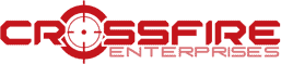 crossfire-enterprises-logo